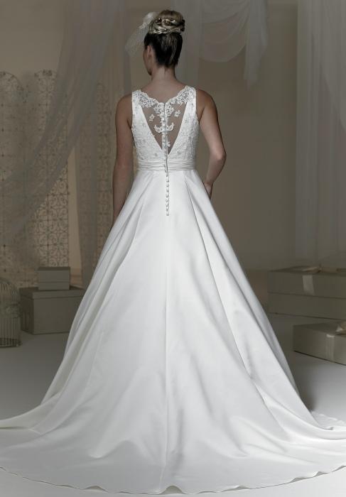 Wedding Dress For   Southampton : Plus size dresses wedding southampton hampshire