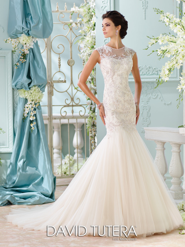 Southampton Wedding Dresses Wedding Dresses Online