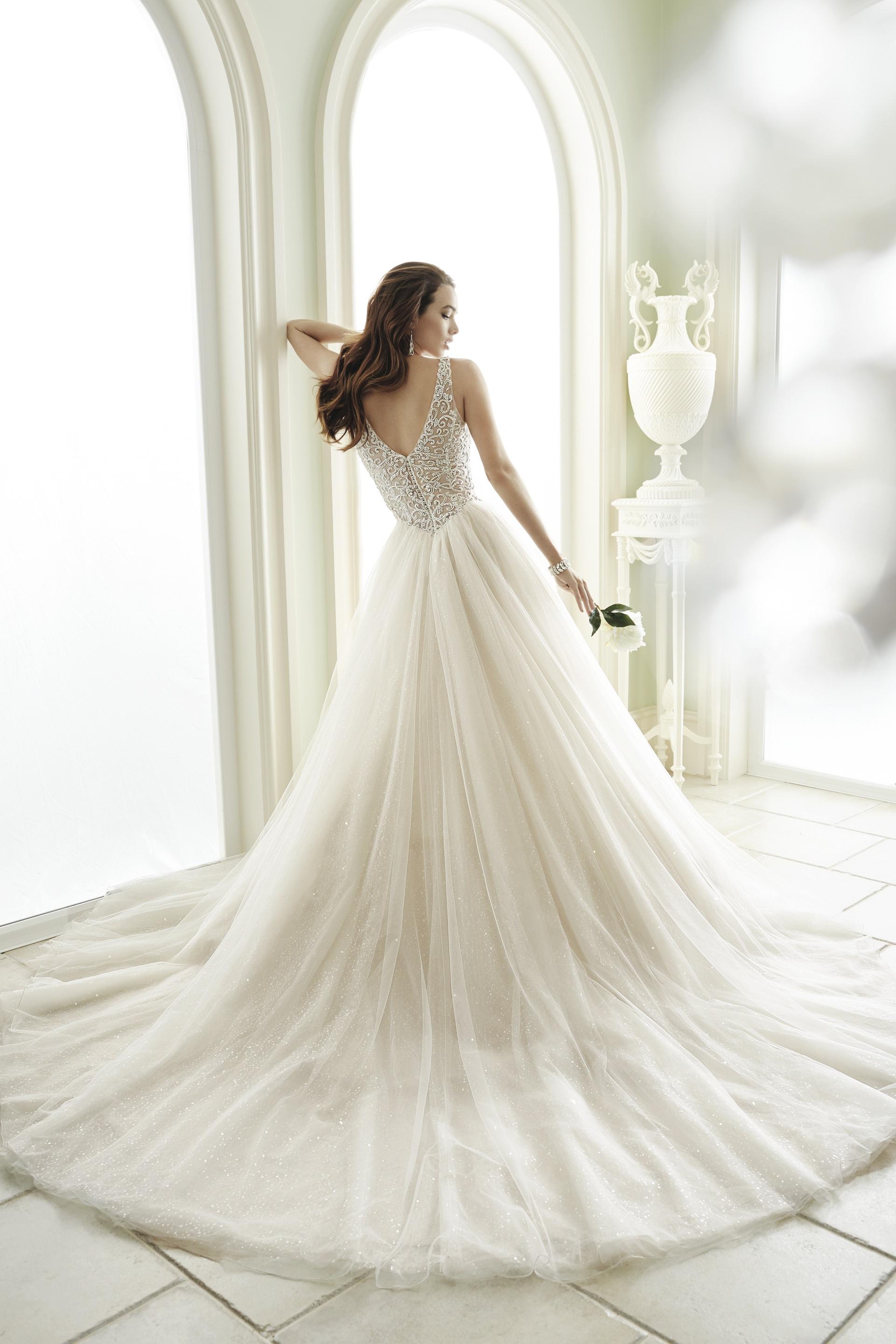 Wedding Dress For   Southampton : Wedding dresses southampton hampshire